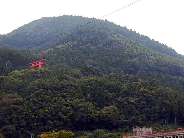 Photos: 山 #1