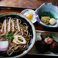 Photos: 美松食堂