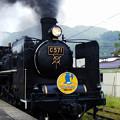 Photos: 機関車 #3