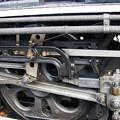Photos: 機関車 #5