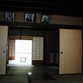 Photos: 森鴎外旧宅・森鴎外記念館 #1