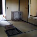 Photos: 森鴎外旧宅・森鴎外記念館 #2