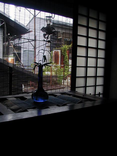 河井寛次郎記念館 #14