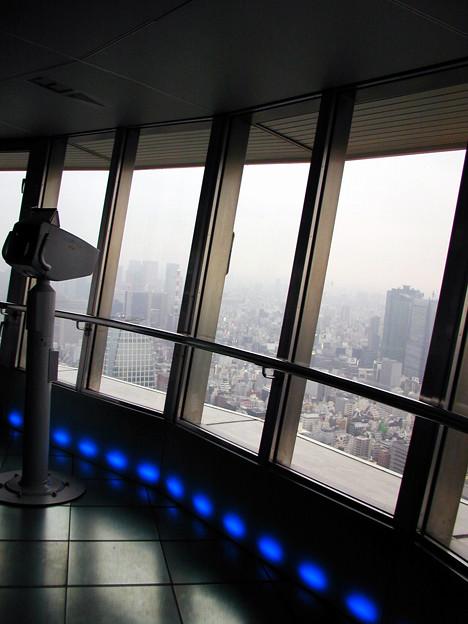 東京タワー #10