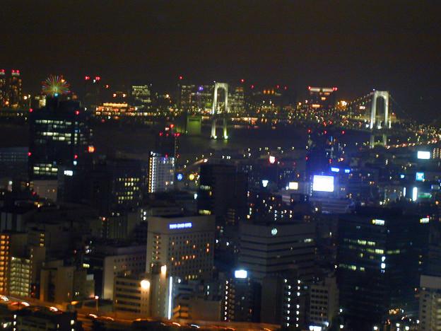 東京タワー #15