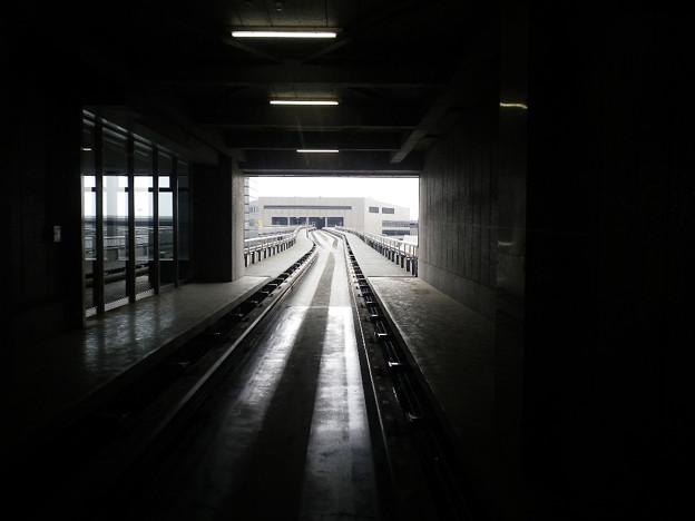 成田空港 #2