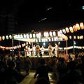 Photos: 盆踊り #1