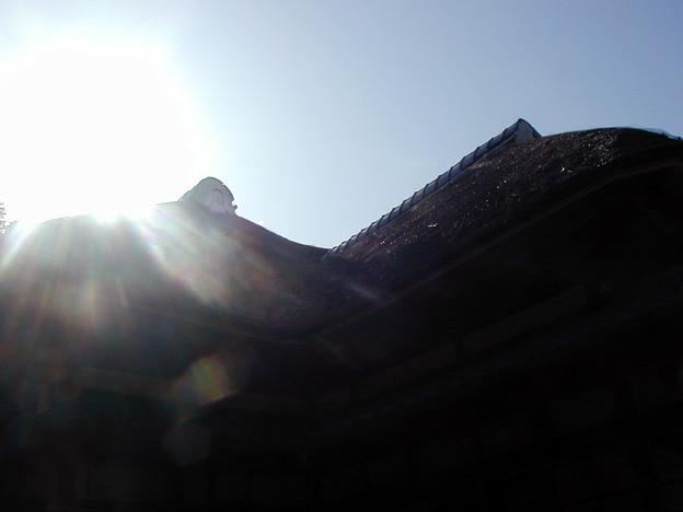 三里塚記念公園 #4