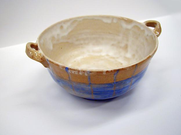 2009年作品展展示作品 #12