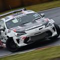 Photos: GOODYEAR Racing AST 86
