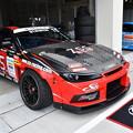 Z.S.S. Racing VR15