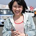 Photos: 太田唯