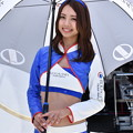 ITOCHU ENEX TEAM IMPUL LADY