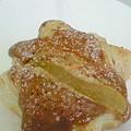 Photos: 紅茶と林檎のパイ(2007年)