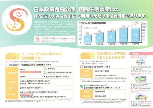 ソーシャルビジネス支援資金のご案内 (2)