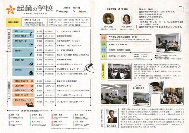 起業の学校2