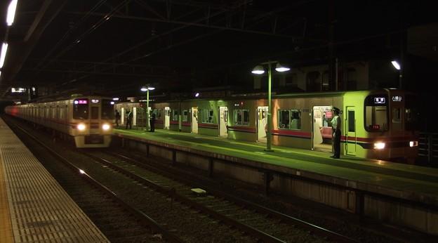 PA305940