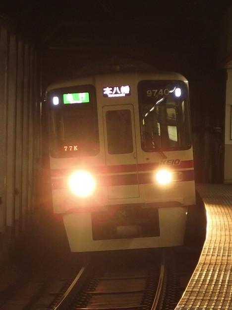 PA094350
