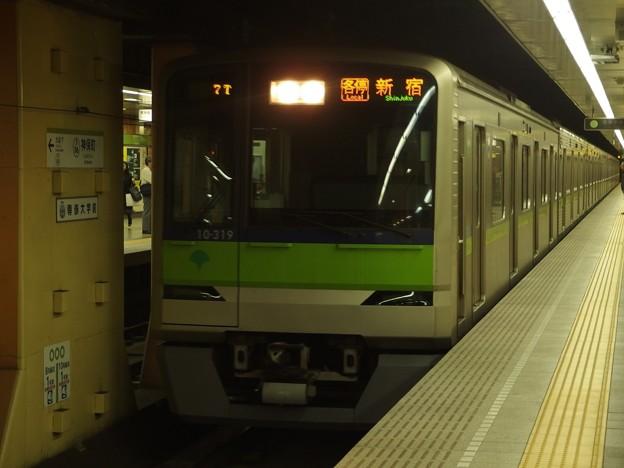 PC058855