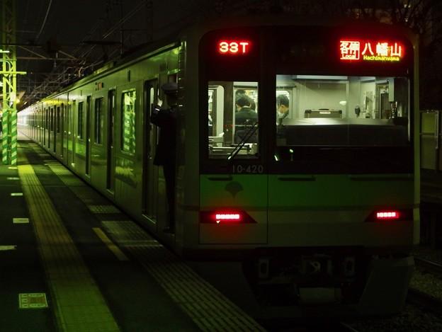 P2193445