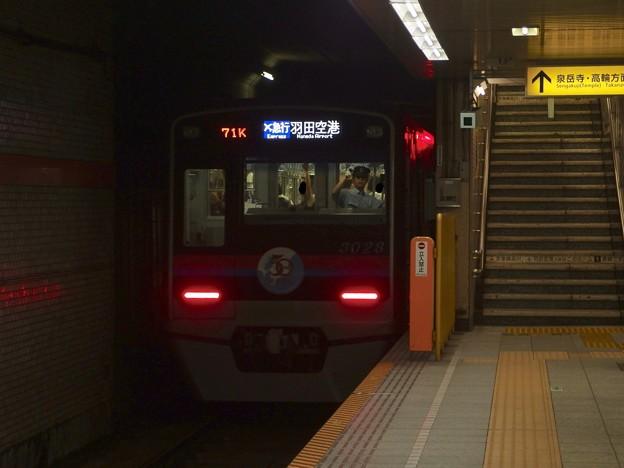 P8145628
