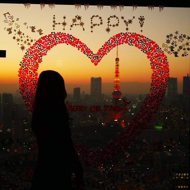 HAPPY??