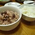 Photos: ツタンカーメンご飯4
