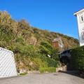 Photos: 葉山ホテル2