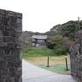 Photos: 古我邸3