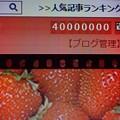 4000万アクセス2(縮小)
