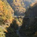 Photos: 白山白川郷ホワイトロード