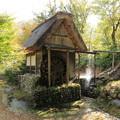 Photos: 水車小屋