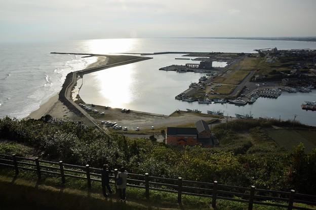 飯岡漁港 (3)
