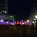 Photos: Tokyo colors (4)-2-2