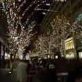 Photos: Tokyo colors(12)
