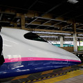 Photos: 大宮駅-2