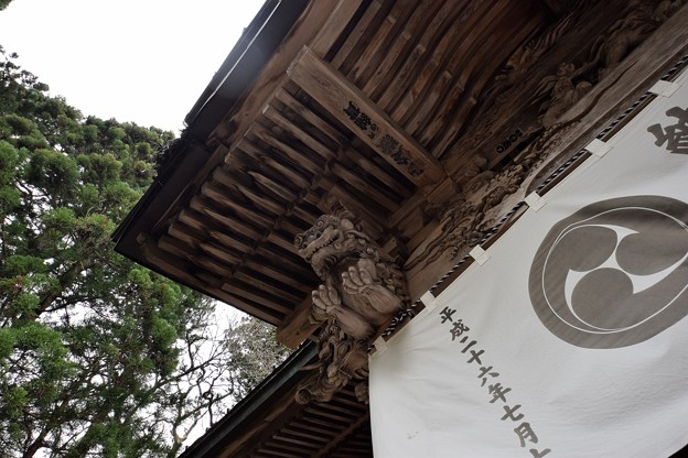 Photos: 十和田神社 (2)
