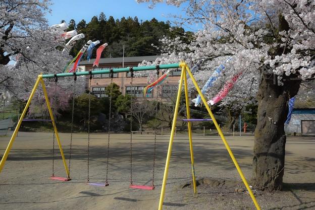 美しい小学校3