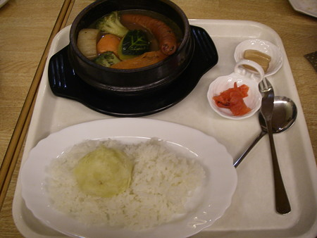 ばれいしょ亭_20081022_05