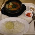 Photos: ばれいしょ亭_20081022_05