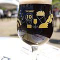 Photos: ベルギービールウィークエンドで