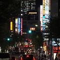 Photos: 区役所通り