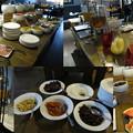 Photos: restaurant