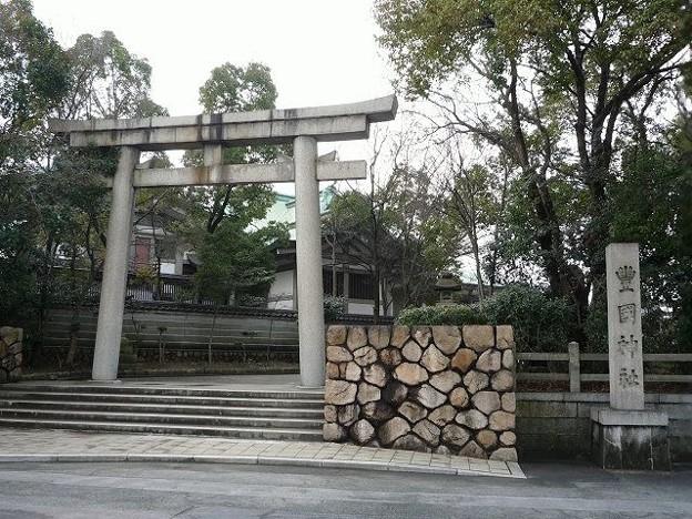 大坂城16