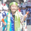Photos: 笑顔