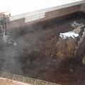 写真: 東鳴子温泉馬場温泉馬場乃湯
