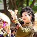 Photos: どまつり2018・百華夢想(20)
