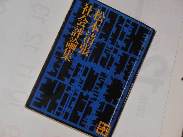 DSCN5389