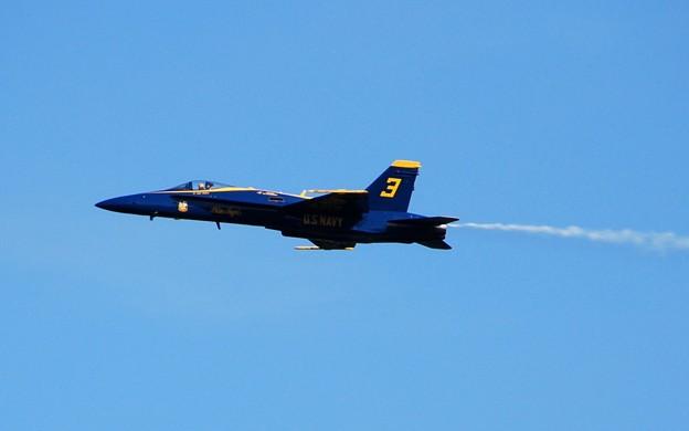 Photos: Blue Angels No3 9-6-15