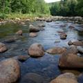写真: Swift River 8-29-15
